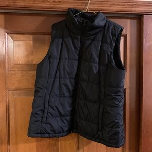 New York and Co. Vest